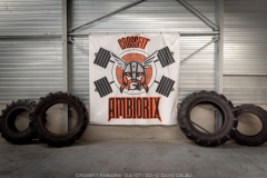 Crossfit-Ambiorix-20-07-20-22